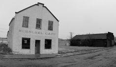 About - Herschel Supply Co.