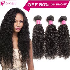 # Best Price Brazilian Virgin Hair Curly Weave 3Bundles #1B Unpressed Hair Extensions Curly Human Hair Brazilian Virgin Hair 7a Freeshipping [fNlETj2d] Black Friday Brazilian Virgin Hair Curly Weave 3Bundles #1B Unpressed Hair Extensions Curly Human Hair Brazilian Virgin Hair 7a Freeshipping [yFzT9RG] Cyber Monday [i4vHnd]