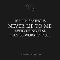 Image Result For Scorpio Sign Wallpaper Mobile