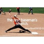 that is the funny that looks like my first base men