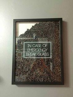 Coffee humor!