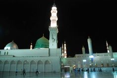 All the Muslims who are in search of cheap Umrah Packages 2016 they must visit Al noor. This agency is known for its cheap packages and this agency are offering cheap Umrah packages London Service.