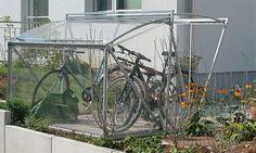 Fahrradgarage-01