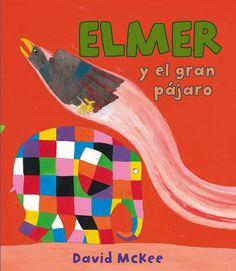 Wilbur está haciendo trucos con la voz para divertir a sus amigos cuando Elmer se da cuenta de que no hay ningún pájaro a la vista. ¡Qué extraño, si les encantan las bromas de Wilbur! ¿Dónde se habrán metido?Los pájaros se comportan de un modo extraño: ya no cantan ni vuelan... http://rabel.jcyl.es/cgi-bin/abnetopac?SUBC=BPSOh&ACC=DOSEARCH&xsqf99=1789353