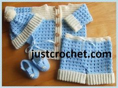 834cf8fb5a55 466 Best Baby crochet images