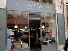 7 Cute #Cafes in Paris That You Simply Can't Afford to Miss ...