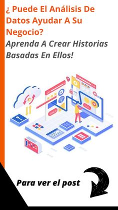 #marketing #marketingdigital #datos #bigdata #negocios #empresas #blog #creador Marketing Digital, Renda Extra Online, Blog, Make Money At Home, Make Money On Internet, Entrepreneurship, Tecnologia, Marketing Strategies
