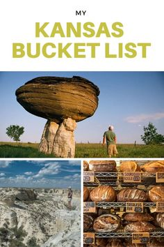 Travel ideas usa Travel ideas solo Travel ideas spain My Kansas Bucket List - A wish list of things to do and awesome places to see in Kansas . Dodge City Kansas, Kansas Usa, Kansas City Missouri, Colby Kansas, Oklahoma, Abilene Kansas, Fort Riley Kansas, Topeka Kansas, State Of Kansas