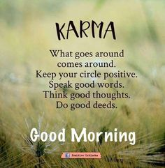 Night Wishes, Good Deeds, Good Thoughts, Cool Words, Karma, Good Morning, Positivity, Day, Buen Dia