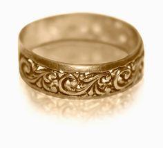 Fiorino ring Jewelry Pinterest Rings