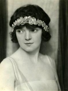 Florence Shirley