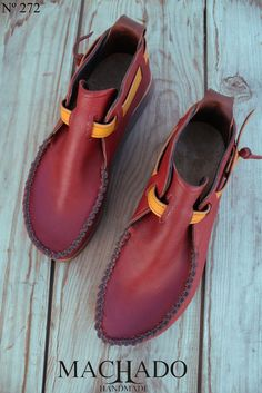 Love these......Machado Handmade: trabalhos/ work