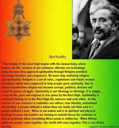 haile selassie rastafarian movement   haile selassie # rastafarian # movement # spirituality