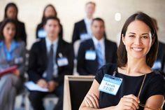 15 Self Improvement Tips for the Millenial Job Seeker ~ Levo League Career Fair Tips, Job Fair, Career Advice, Career Path, Career Goals, Career Development, Professional Development, Professional Networking, Job Search Tips