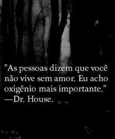 ❤Dr.house