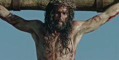 O ator Rodrigo Santoro atuacomo Jesus na refilmagem de Ben-Hur, que será lançada em 12 de agosto de 2016, com Jack Huston estrelando como protagonista.O filme-Ben Hur foi gravado em 1907, 1926, …