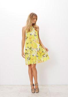 8ed4b9af98cea 13 Best Off Shoulder Dresses images | Off shoulder dresses, Off the ...