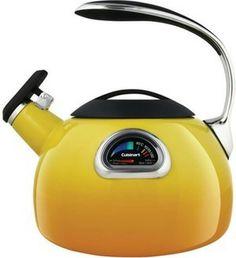 15 Best Colourful Appliances Images Appliances Kenwood