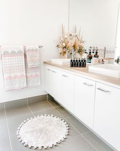 """""""I can not recommend Mask Co toilet sprays more highly. We have been using them for a few months now, and they are hands down the best toilet sprays I have ever used.⠀ They are made here in Australia, free from any nasties and they actually work. Simply spray in the toilet before you go and voila no bad smells!  ⠀⠀⠀⠀ Some of my fav scents are:⠀ Salted caramel ice cream, hot jam donut and coconut and lime - you can see why my toilets are now smelling incredible"""" - Ashlee @ashleejayinteriors Bathroom Renos, Laundry In Bathroom, Bathroom Renovations, Room Ideas Bedroom, Room Decor, Bathroom Inspiration, Bathroom Inspo, Bathroom Ideas, Bathroom Organisation"""