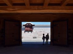 Marveling at Kanazawa-jō (Kanazawa castle). Kanazawa-jō (Kanazawa castle) has burnt down and been rebuilt several times in its history. Today it is a must see. Kanazawa, Castle, Marvel, Japan, Times, History, Instagram Posts, Photos, Historia