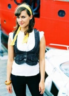 New Meryem Uzerli ♥