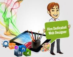 Expertise in various development tools for creating compelling websites from scratch
