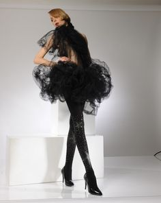 http://fashionshowimages.com/archives/the-tights-from-pierre-mantoux-wears-light-for-christmas/