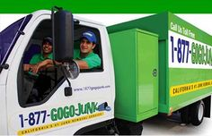 Junk Removal Los Angeles, Furniture Removal Los Angeles Junk Removal Service, Removal Services, Junk Hauling, Hauling Services, Spring Clean Up, Construction Cleaning, Furniture Removal, New Jersey