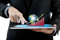 Você sabe o quanto precisa investir em Marketing Digital para sua empresa ter os resultados esperados nessa área? Confira o nosso artigo sobre o assunto e tire suas dúvidas!