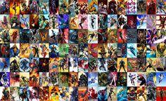 Online Buy Wholesale marvel wallpaper from China marvel wallpaper ...