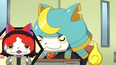 Digimon Cosplay, Sonic The Hedgehog, Pikachu, Youkai Watch, Animation, Funny, Anime, Fictional Characters, Funny Parenting