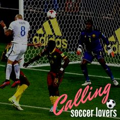 If you are more than we call a #soccerlover, you will love this.👇 ......................................................................................... ⚽Try our prediction packages @ www.tippicker.com ⚽Starting from 5USD only. ⚽Get 03 predictions daily. What we have in store for you...................... 1) Premium Tips Package 2) Standard Tips Package  3) Premium + Standard Tips Package. #soccerfans #soccernews #soccerlovers #joinustoday #lovethisgame