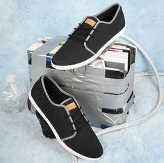 65f70b735a28 LAFEYT  créateur de chaussures détente pour homme  INTERVIEW