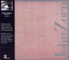 Agnes Martin, Contemporary Jazz, Music Covers, Jazz Music, Albums, Videos, Jazz
