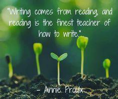 #teachingwriting #reading #writing #teachersofinstagram Teaching Writing, Teacher, Herbs, Reading, Instagram, Professor, Teachers, Herb, Reading Books