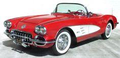Little Red Corvette chanson de Prince