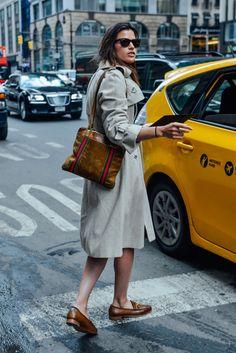 066d3a6598e 970 Best Vintage Gucci bag images