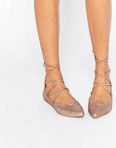 58aa95b04d5c 12 Best Sandals images