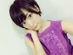 ありがたや〜( ˘ω˘ ) | 乃木坂46 生駒里奈 公式ブログ