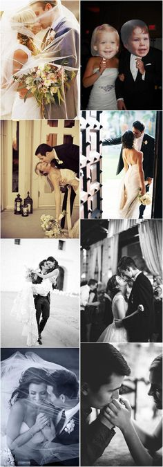 Wedding Photography Poses Must-Have Wedding Photos With Your Groom Wedding Photo List, Wedding Photography Checklist, Professional Wedding Photography, Wedding Photography Styles, Photography Classes, Photography School, Photography Camera, Engagement Photography, Wedding Poses