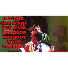 Top 100 funny inspirational quotes photos Your favorite inspirational quotes meet your favorite horrific images  #funny #funnyinspirationalquotes #picturequotes #horror #horrormovies #theprowler