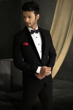 Elegant Suits For Men Online | Fashion | Pinterest | Men online