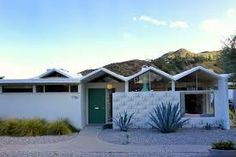 Best 47 Best Folded Plate Roofs Images Midcentury Modern Mid 400 x 300
