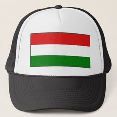 Shop Luxembourg Flag Hat created by FlagAndMap. Hungary Flag, Netherlands Flag, Lesbian Pride, Custom Hats, Dog Bowtie, Luxembourg, Baseball, Kids Outfits