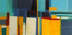 abstrakte-gemaelde-355