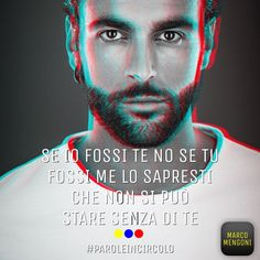 "<span class=""translation_missing"" title=""translation missing: en.share.sentece"">Sentece</span> http://meme.marcomengoni.it/pictures/54bbd0e36d656e5381a30200/share"