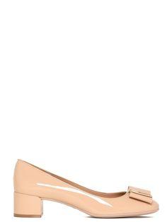 30d70ee50d SALVATORE FERRAGAMO . #salvatoreferragamo #shoes # Luxury Fashion, Fashion  Trends, Mens Fashion
