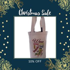 10% OFF on select products. Hurry, sale ending soon!  Check out our discounted products now: https://www.etsy.com/shop/BayouBabeBags?utm_source=Pinterest&utm_medium=Orangetwig_Marketing&utm_campaign=Christmas%20Wishes   #etsy #etsyseller #etsyshop #etsylove #etsyfinds #etsygifts #musthave #loveit #instacool #shop #shopping #onlineshopping #instashop #instagood #instafollow #photooftheday #picoftheday #love #OTstores #smallbiz #sale #instasale