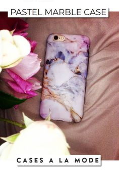 Beautiful protective - November 08 2018 at Iphone 6, Iphone Phone Cases, Marble Iphone Case, Marble Case, Cell Phone Covers, Cool Phone Cases, Gifts For Techies, Accessoires Iphone, Phone Gadgets