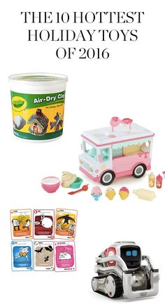 Baby Educational Stem Toys For Boys And Girls Toddlers Tractor Toy Tools Gifts Idea Lustrous Surface